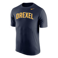 Nike Dri Fit Legend Short Sleeve T Shirt