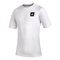 Adidas Training Athletics T Shirt