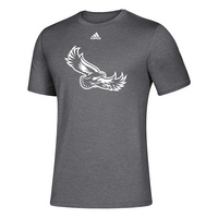 Adidas Creator Short Sleeve T Shirt