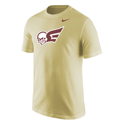 Nike Core Cotton Short Sleeve T Shirt