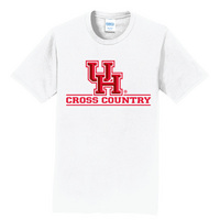 Cross Country Short Sleeve Tee (Online Only)