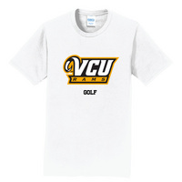 Golf Short Sleeve Tee (Online Only)