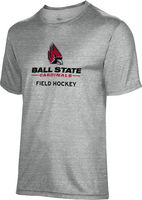 Field Hockey Spectrum Short Sleeve Tee (Online Only)