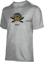 Golf Spectrum Short Sleeve Tee (Online Only)