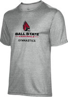 Gymnastics Spectrum Short Sleeve Tee (Online Only)