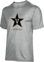 Quidditch Spectrum Short Sleeve Tee (Online Only)