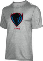 Tennis Spectrum Short Sleeve Tee (Online Only)