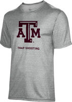 Trap Shooting Spectrum Short Sleeve Tee (Online Only)