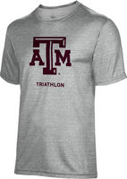 Triathlon Spectrum Short Sleeve Tee (Online Only)