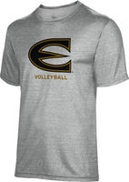 Volleyball Spectrum Short Sleeve Tee (Online Only)
