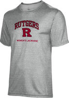Womens Lacrosse Spectrum Short Sleeve Tee (Online Only)