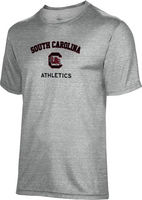 Athletics Spectrum Short Sleeve Tee