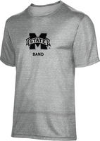 Band ProSphere TriBlend Tee
