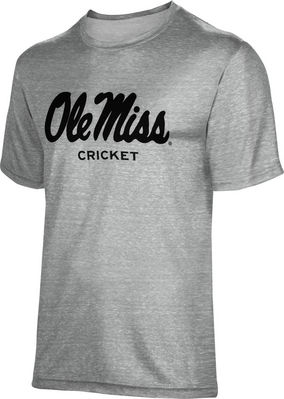 Cricket ProSphere TriBlend Tee (Online Only)