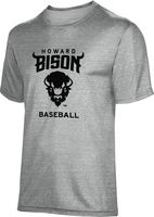 Baseball ProSphere TriBlend Tee (Online Only)