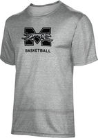 Basketball ProSphere TriBlend Tee (Online Only)