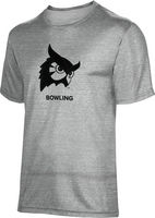 Bowling ProSphere TriBlend Tee