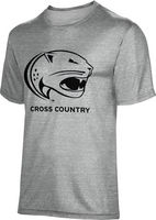 Cross Country ProSphere TriBlend Tee