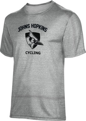 Cycling ProSphere TriBlend Tee