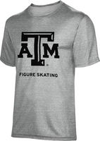 Figure Skating ProSphere TriBlend Tee (Online Only)