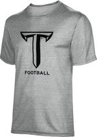 Football ProSphere TriBlend Tee