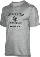 Football ProSphere TriBlend Tee (Online Only)