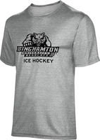 Ice Hockey ProSphere TriBlend Tee