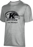 Ice Hockey ProSphere TriBlend Tee (Online Only)