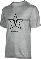 Kung Fu ProSphere TriBlend Tee (Online Only)