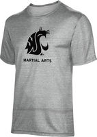 Martial Arts ProSphere TriBlend Tee