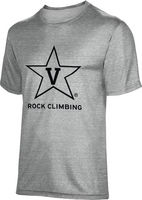 Rock Climbing ProSphere TriBlend Tee (Online Only)