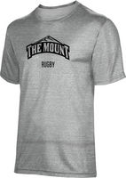 Rugby ProSphere TriBlend Tee (Online Only)