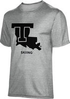 Skiing ProSphere TriBlend Tee (Online Only)