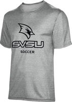 Soccer ProSphere TriBlend Tee