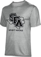 Spirit Squad ProSphere TriBlend Tee (Online Only)