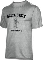 Swimming ProSphere TriBlend Tee (Online Only)