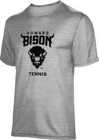 Tennis ProSphere TriBlend Tee (Online Only)