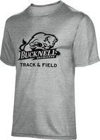 Track & Field ProSphere TriBlend Tee