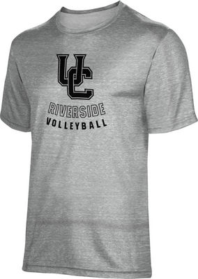 Volleyball ProSphere TriBlend Tee