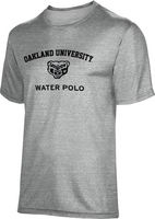 Water Polo ProSphere TriBlend Tee
