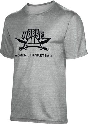Womens Basketball ProSphere TriBlend Tee