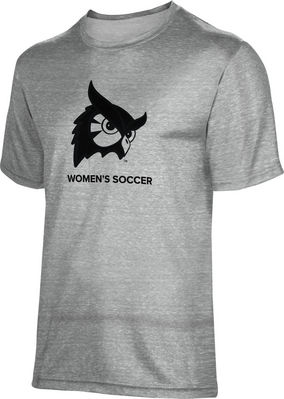 Womens Soccer ProSphere TriBlend Tee