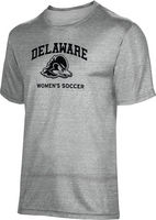 Womens Soccer ProSphere TriBlend Tee (Online Only)