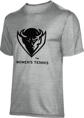 Womens Tennis ProSphere TriBlend Tee (Online Only)