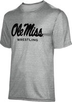 Wrestling ProSphere TriBlend Tee (Online Only)