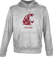 Cycling Spectrum Pullover Hoodie