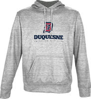 Swimming & Diving Spectrum Pullover Hoodie (Online Only)