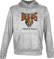 Track & Field Spectrum Pullover Hoodie (Online Only)