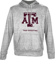 Trap Shooting Spectrum Pullover Hoodie (Online Only)
