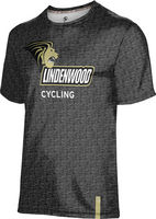 ProSphere Cycling Unisex Short Sleeve Tee
